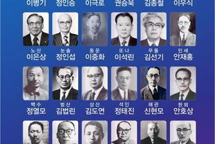 가람문학관 북큐레이션 '말모이' 기획전시 개최