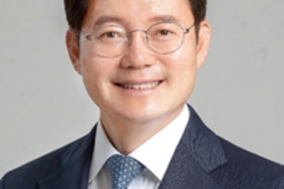 """김수흥 의원, """"국가식품클러스터 특별법 대표발의"""""""